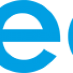 Areco - logo