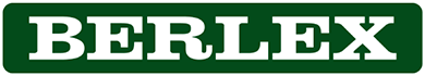 Berlex AB - logo