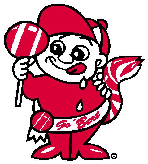 Go´bert logo
