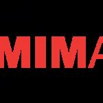 MIMAB logo