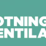 Sotning och Ventilation logo