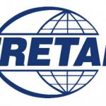 TRETAB logo