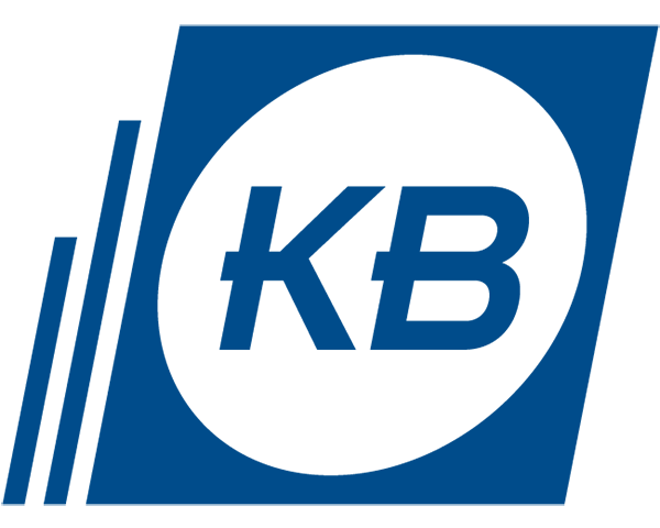 Klimatbyrån Logo