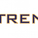 Trendmark
